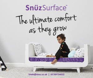 PPS Surface Adverts-02