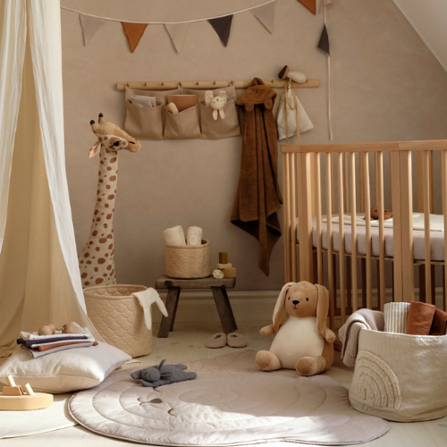 H&M Baby Home