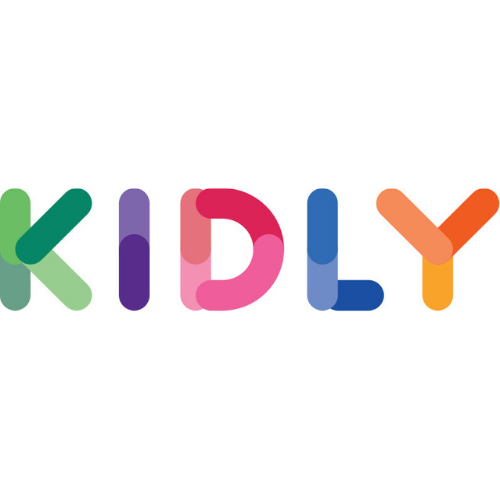 Kidly fifth birthday (2)