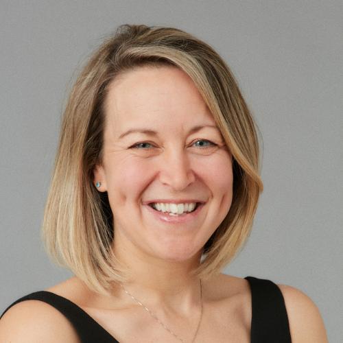 Sarah Clark Frugi CEO