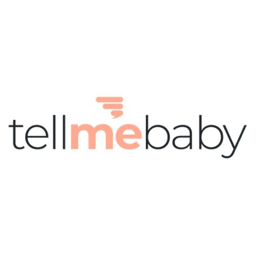 Tell me baby UK