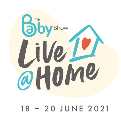 The Baby Show Live at Home (2)