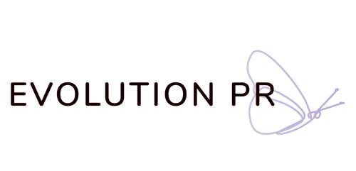 Evo PR White - Square