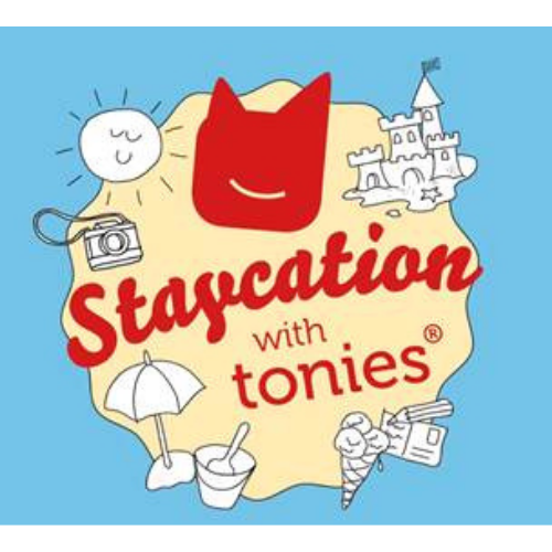 Tonies staycation (1)