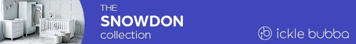 728x90-Snowdon (1)