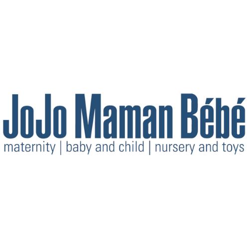 Jojo Maman Bebe (1)