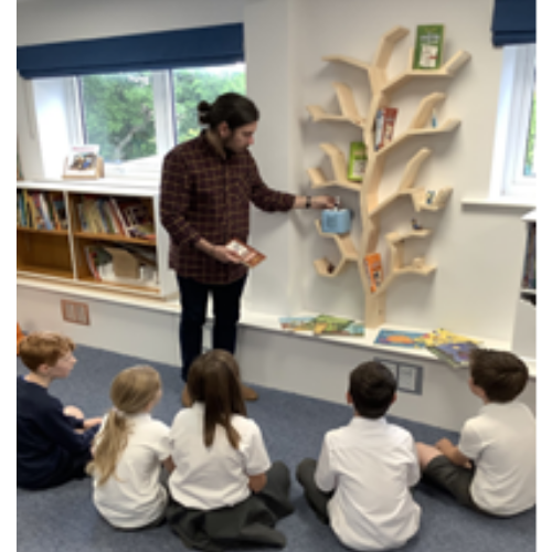 Progressive Preschool featured image (31)